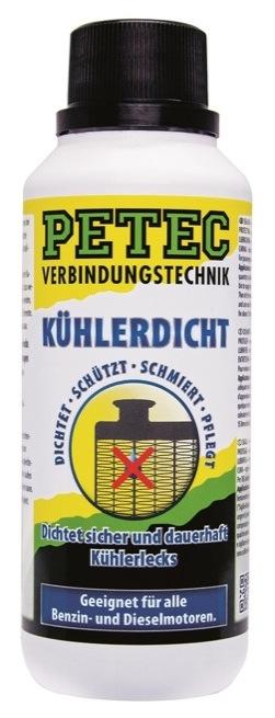 petec_80250_kuehlerdicht_200ml_flasche_vorne_6551