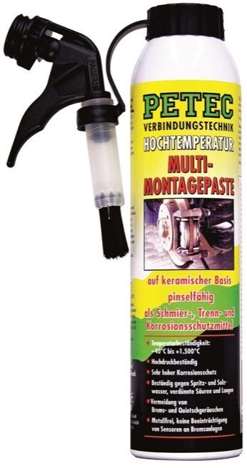 petec_94420_multimontagepaste_dose_vorne_6551