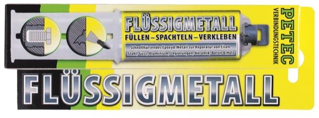 petec_97425_fluessigmetall_25ml_sbkarte_vorne-1_655