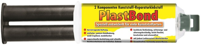 petec_98325_plastbond_24ml_doppelspritze_vorne_655
