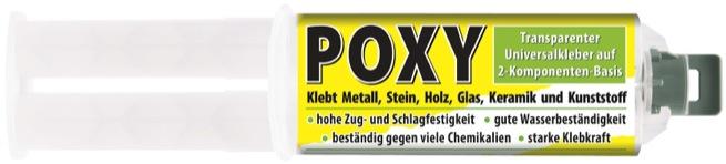 petec_98425_poxy_24ml_doppelspritze_vorne_655