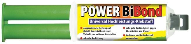 petec_98625_powerbibond_3min_doppelspritze_24ml_vorne_655