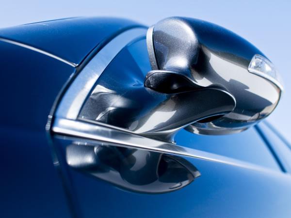 Auto-Ersatzteile für Mercedes